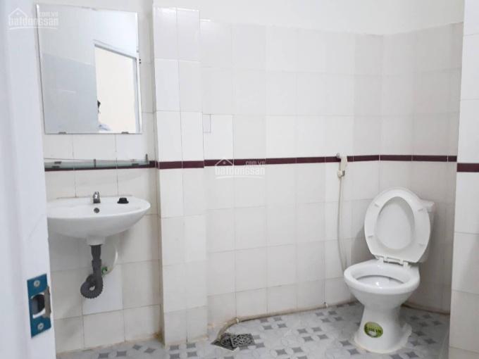 Nhà trọ 42/1 Trần Huy Liệu, Phường 14, Quận Phú Nhuận, Thành Phố Hồ Chí Minh