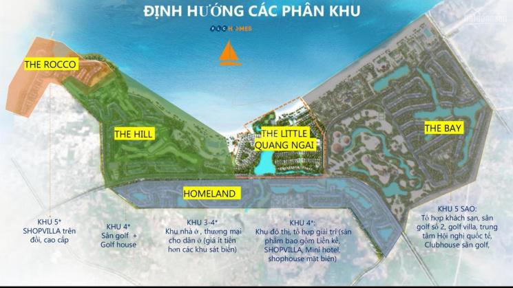 Dự án FLC Quảng Ngãi - Đầu tư sinh lời cao - 0373302778 Mr Thiên