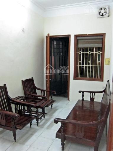 Cho thuê căn hộ khép kín 60m2 khu vực Chùa Bộc, Phạm Ngọc Thạch, Hồ Đắc Di, Nam Đồng