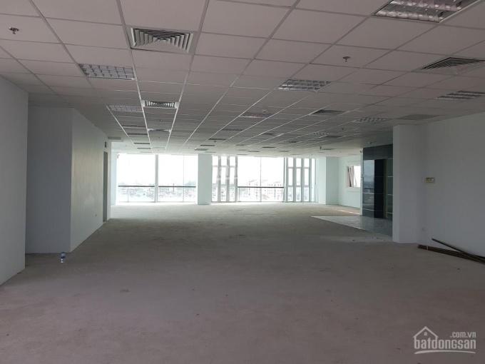 Cho thuê các tòa nhà làm văn phòng khu vực Lê Hồng Phong, giá ưu đãi ảnh 0
