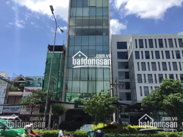 Cho thuê văn phòng Athena Building, đường Cộng Hòa, Tân Bình, DT 488m2, 322 nghìn/m2 - 0819666880