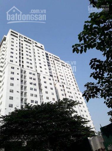 Chính chủ bán CHCC 808 chung cư Sapphire Palace - Số 4 Chính Kinh, Quận Thanh Xuân