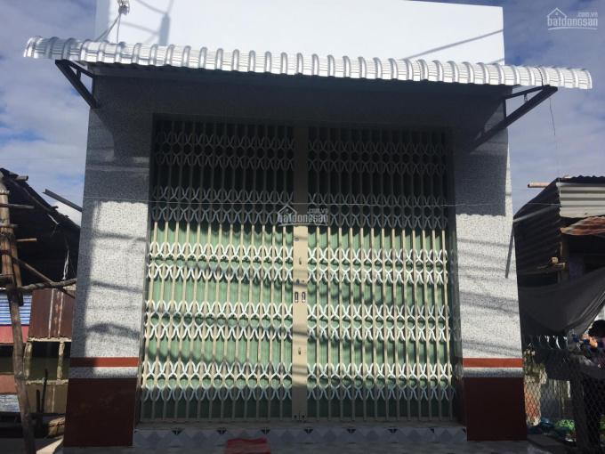 Cho thuê nhà nguyên căn mới xây 60m2, phường 8, Cà Mau (Cô Đẹp 0912092178)