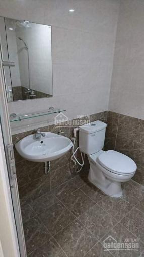 Cần tiền bán gấp căn hộ B9-22 giá rẻ giật mình, 19 tr. LH 0983.641.640