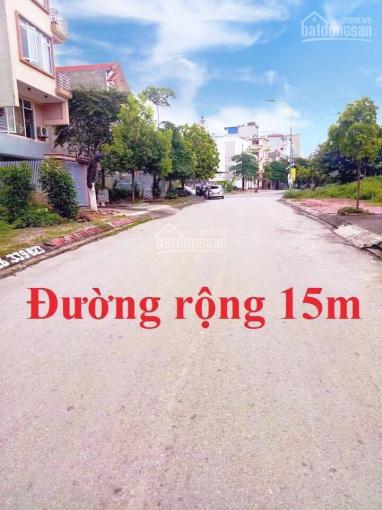 Cần bán đất khu Vựng Đâng B23 - ô 6+7