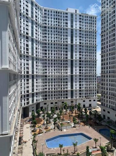 Chỉ 3,2 tỷ căn 3 PN, trong khu đô thị The Manor Mỹ Đình, cạnh trường Marie curie nhận nhà ở ngay
