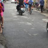 Bán nhà mặt phố Tựu Liệt, Tứ Hiệp, Tam Hiệp, Thanh Trì, Hà Nội, giá rẻ nhất trong phố