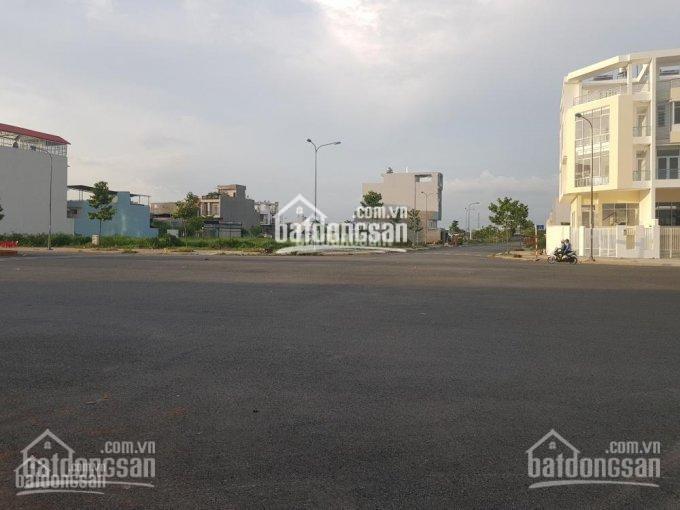 Mở bán đợt cuối 100 nền ngay Vĩnh Phú 2, SHR, XD tự do, ưu đãi 6 triệu/m2. LH: 0904348138 Hương