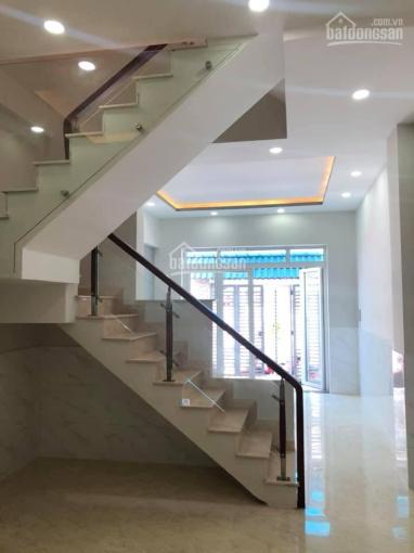 Chính chủ bán nhà đẹp trung tâm sầm uất, Q9, phường Tăng Nhơn Phú B, Q9