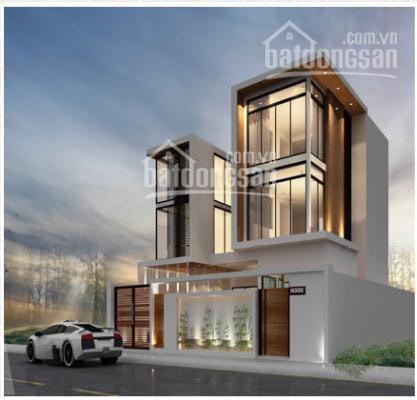 Đất nền khu dân cư ADC Phú Mỹ, Nguyễn Lương Bằng, Phú Mỹ Hưng, đường 20m - 65tr/m2, LH: 0968570909