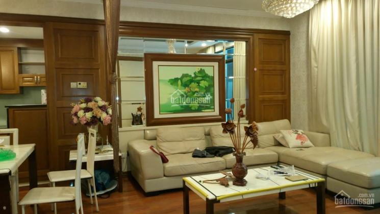 Chuyên bán căn hộ chung cư Vincom 191 Bà Triệu, LH: 0915752762 ảnh 0