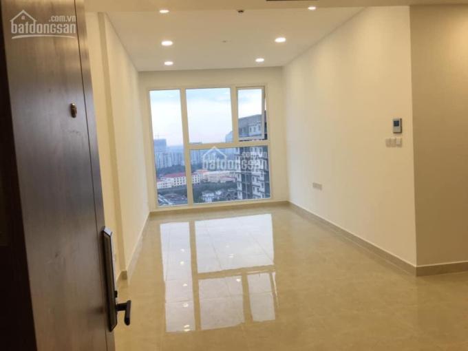 Nhượng nhiều căn hộ đẹp, có tặng máy lạnh & 1 năm PQL, nhà mới bàn giao. LH Tươi 0932.161.886