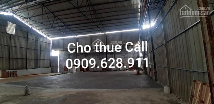 0938 628 911, cho thuê kho nhỏ quận 10 đường Tô Hiến Thành, DT 250m2, có kho giá rẻ 90.000đ/m2/th