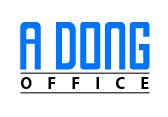Cho thuê văn phòng VI Building đường Hồ Hảo Hớn, DT 120m2 - giá 55 triệu/th - 0938 921 277