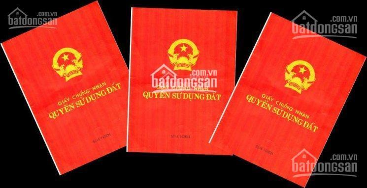 Hưng Thịnh bán đất Vĩnh Long sổ đỏ từng nền ngay TP Vĩnh Long. Giá chỉ 870tr/nền CK 18%, 0978313503 ảnh 0