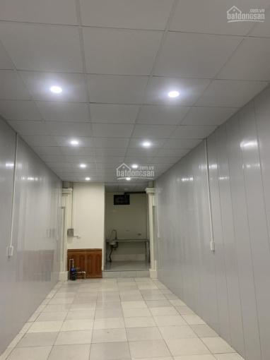 Chính chủ cho thuê kho hoặc cửa hàng online, nhà ở 0988277393 / 0906005117