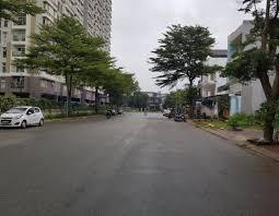 Khai trương GĐ2 KDC Nam Hùng Vương, An Lạc, Bình Tân. Giá bao VAT 12tr/m2, TT 40%, LH 0931022221