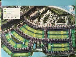 Nhượng lại căn nhà phố 215m2 vị trí đẹp kinh doanh Ecopark, giá tốt 12,8 tỷ. LH Lâm 0979.458.312