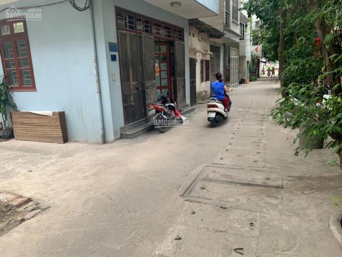 Chính chủ cần bán lô đất đường Lê Lợi, Hà Đông, vị trí trung tâm, đường to 6m cách vườn hoa Hà Đông