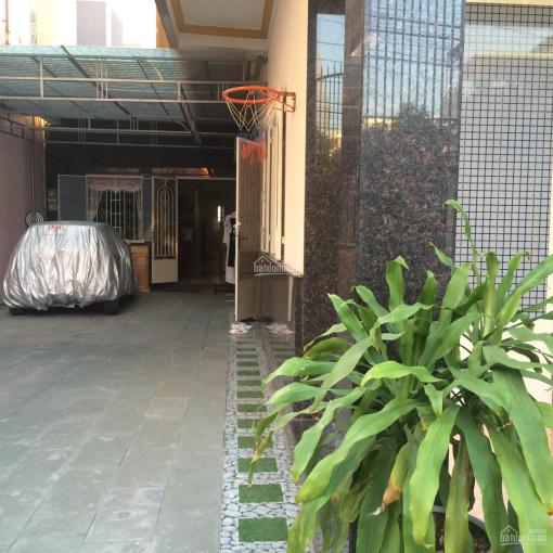 Bán nhà kiểu biệt thự sân vườn, gần vòng xoay Biên Hùng 10x20m, giá 8 tỷ 5 ảnh 0