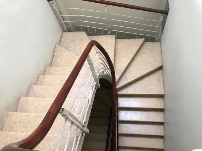 Bán tòa căn hộ cho thuê phố Lê Văn Lương 8.8 tỷ. Cạnh ĐH Hà Nội cho thuê trên 40 tr/th