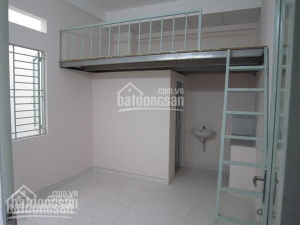 Cần cho thuê nhà trọ giá tốt nhất Quận 2. LH: 0903072503