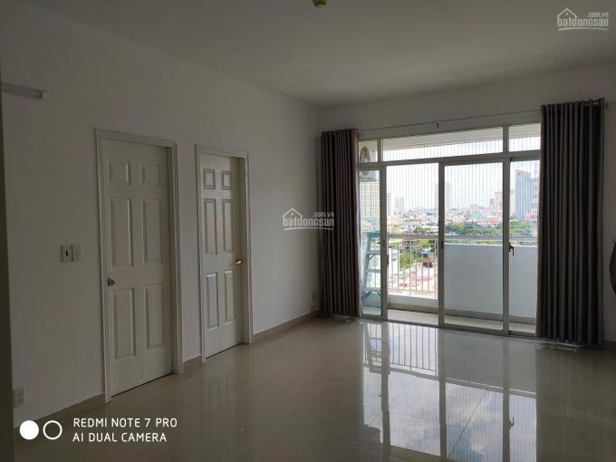 (Hot) Căn hộ Bình Khánh, An Phú, Quận 2, TPHCM (7), 1 phòng ngủ, giá hot, view hot, bán gấp ảnh 0