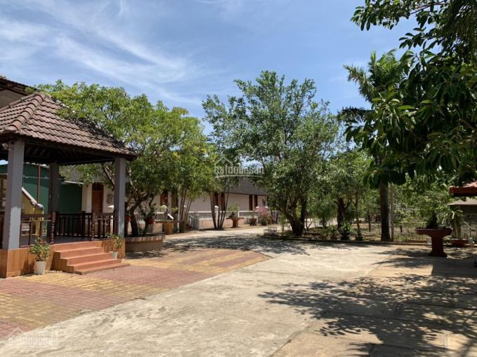 Chính chủ bán khách sạn Phú Mỹ Hoa, 11385m2, 4 mặt tiền đẹp nhất biển Cửa Việt. LH: 0982660999