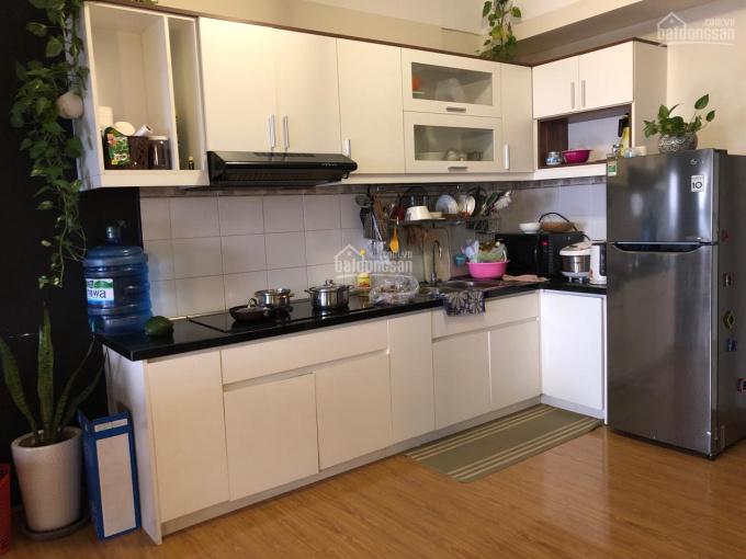 Chung cư căn hộ Quận 9, Flora Anh Đào, đã có sổ hồng, dt 54m2 1,75 tỷ dt 67m2 2,35 tỷ, 0906857338 ảnh 0