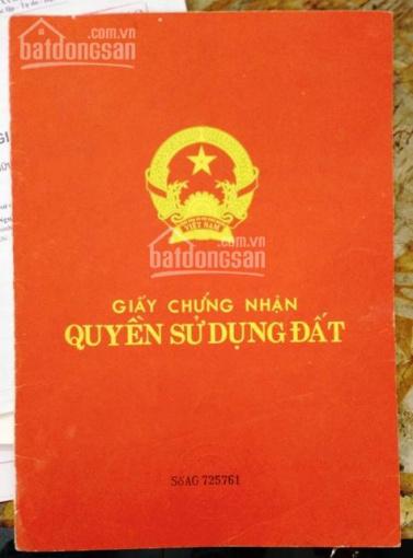 CC bán nhà đất tặng nhà, nhà số 143 Lê Thị Hồng Gấm, gần khu phố Tây Bùi Viện, HH giới thiệu 1%