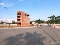Bán nhanh 06 suất nội bộ KDC Nguyễn Bình, Nhơn Đức, Nhà Bè, chỉ 1.2 tỷ/nền 80m2, sổ hồng riêng