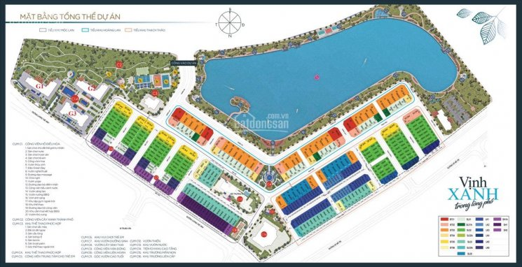 Chính chủ cần tiền bán nhanh căn liền kề Thạch Thảo 2 Vinhomes Green Bay giá 16,5 tỷ. Lh 0901796389