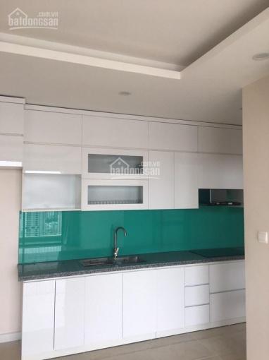 Cho thuê căn hộ chung cao cấp Vinhomes D