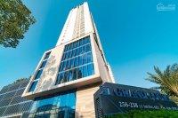 Xi Grand Court - bán căn 3PN lớn - thoáng - giá 6.350 tỷ. Gọi ngay hotline PKD CĐT 0909 838 005 ảnh 0