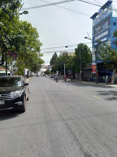 Chính chủ cần bán nhà 4 tầng Trần Hưng Đạo, P1, Đông Hà