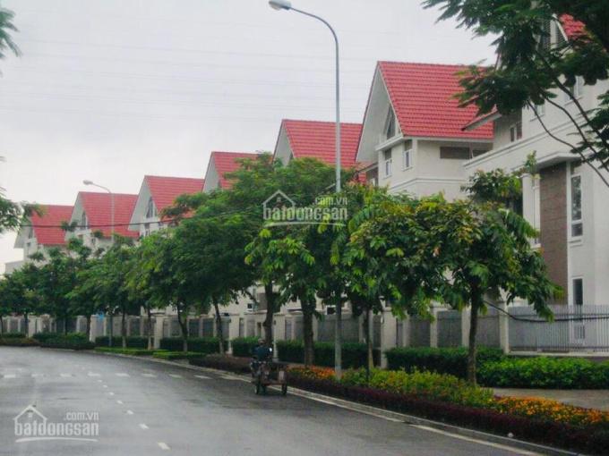 Cần mua nhà liền kề, biệt thự chính chủ tại khu ĐTM An Hưng, Dương Nội, Hà Đông, HN