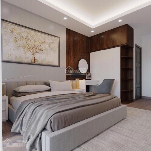 (0886466406) ban quản lý tòa nhà được cư dân gửi thuê CHCC Mandarin Garden. Giá chỉ từ 17 triệu/th