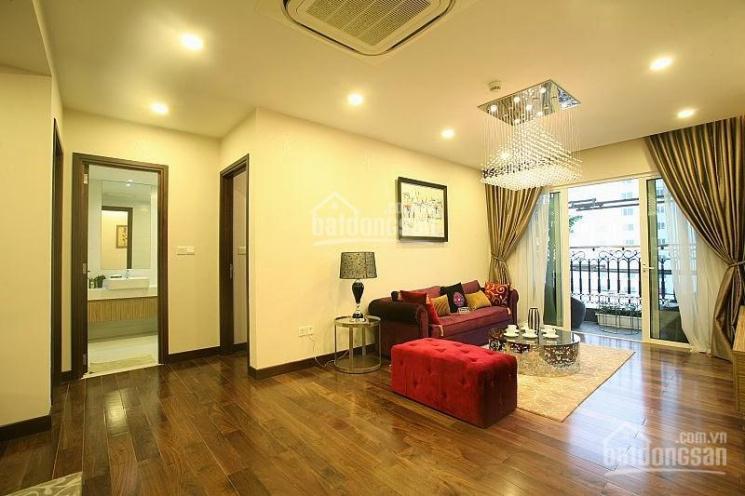 Cần chuyển nhượng căn hộ chung cư Hòa Bình Green City, giá cực tốt: 0974 212 784 ảnh 0