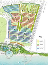 Cần bán căn Novaworld, mua giai đoạn 1 DT 6x20m giá 4.1 tỷ, LH 0938872672
