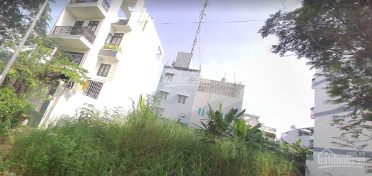 Chính chủ bán đất nền 6x15m sổ đỏ KDC Hương Lộ 5, Hồ Học Lãm, giá chỉ 1.5 tỷ, LH 0932619291