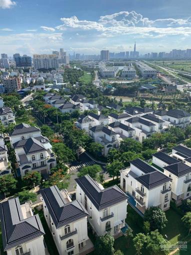Jamila Khang Điền view landmark 81 giá 2,9 tỷ ảnh 0