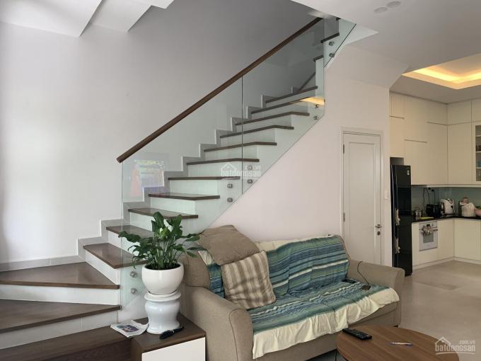 Nhà đầy đủ nội thất giá rẻ Park Riverside giai đoạn 1 - có hồ bơi + gara ô tô khu an ninh 24/7 ảnh 0