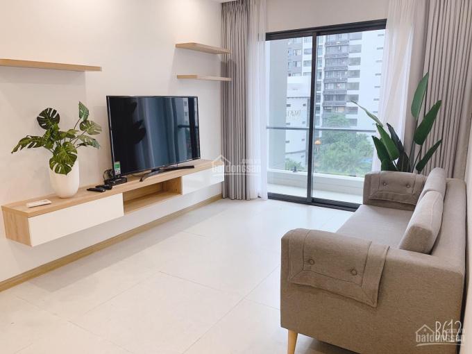 Cho thuê 3PN, full nội thất, 19tr/ tháng, nhà mới 100%, ở ngay được, liên hệ: 0907 429 610