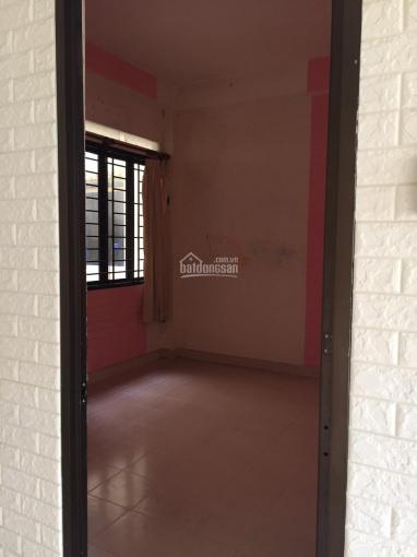 Bán chung cư Sơn Kỳ, Tân Phú (thang bộ) DT 58m2, 2 phòng ngủ, 1WC, giá 1.46 tỷ TL. LH 0799419281