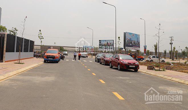 www.123nhanh.com: bán gấp miếng đất ngaykhu công nghiệp nam tân uyên, đầu