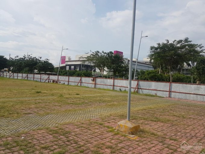 Bán đất đẹp giá thật KDC Nam Hùng Vương, mũi tàu Tên Lửa Bình Tân, 2.5 tỷ/nền. SR sang tên ngay