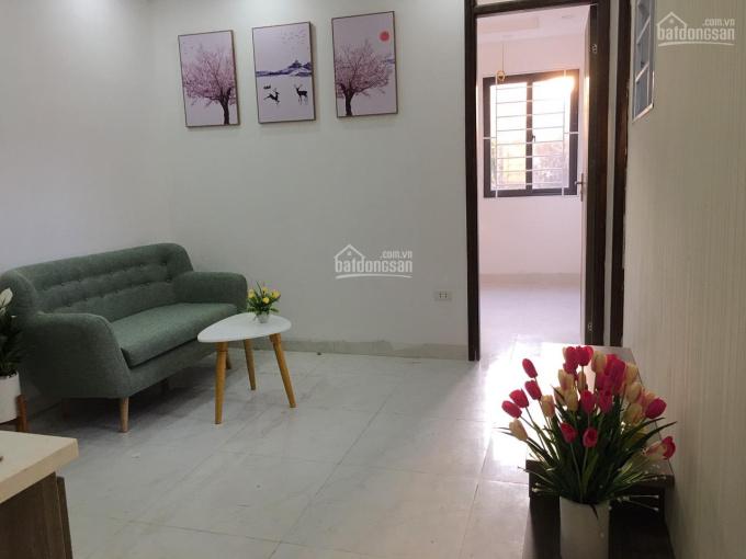 Chính chủ bán chung cư Giảng Võ giá chỉ 500tr/căn (42m2-60m2), full nội thất, tách sổ hồng, ở ngay ảnh 0