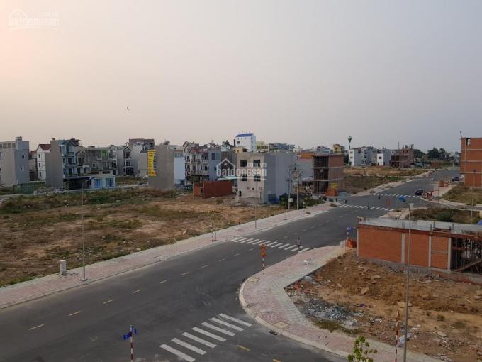 Bán đất Phú Hồng Thịnh 10. Giá 27tr/m2, vị trí vàng của Dĩ An, liên hệ: 0933.048.836