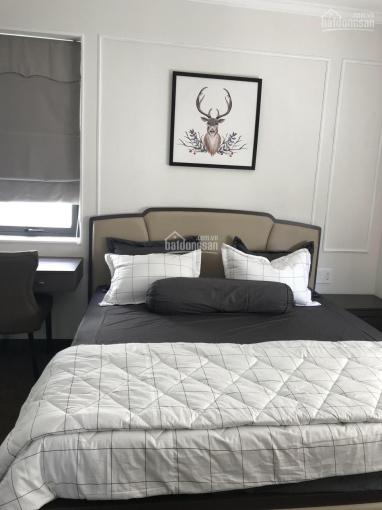 Cho thuê gấp shophouse Lakeview City hoàn thiện cơ bản giá 30tr/tháng, liên hệ 0911960809 ảnh 0