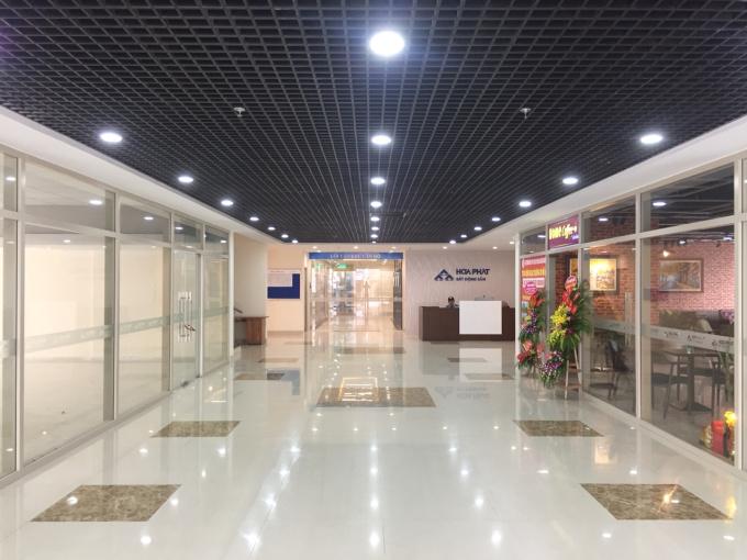 CĐT mở bán đợt cuối căn góc đẹp nhất CC 70 Nguyễn Đức Cảnh, giá chỉ từ 23,5 triệu/m2, 024.39763889
